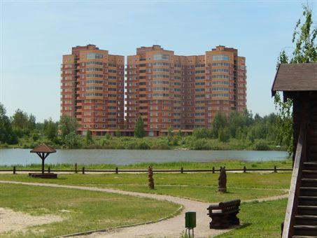 электрогорск улица ухтомского поз 3
